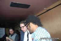 Paper Mag NYC Nightlife Awards #16