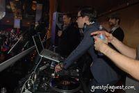 Paper Mag NYC Nightlife Awards #29