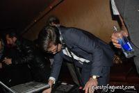 Paper Mag NYC Nightlife Awards #30