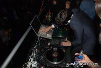 Paper Mag NYC Nightlife Awards #31