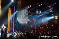 Paper Mag NYC Nightlife Awards #43
