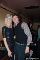 Paper Mag NYC Nightlife Awards #50