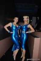 Paper Mag NYC Nightlife Awards #59