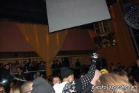 Paper Mag NYC Nightlife Awards #66