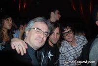 Paper Mag NYC Nightlife Awards #73