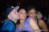 Paper Mag NYC Nightlife Awards #75