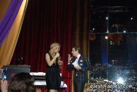 Paper Mag NYC Nightlife Awards #80