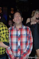 Paper Mag NYC Nightlife Awards #85