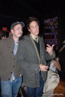 Paper Mag NYC Nightlife Awards #96