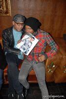 Paper Mag NYC Nightlife Awards #97