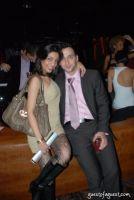 Paper Mag NYC Nightlife Awards #101