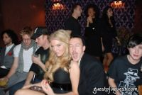 Paper Mag NYC Nightlife Awards #106