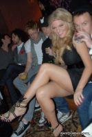 Paper Mag NYC Nightlife Awards #107