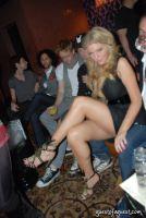 Paper Mag NYC Nightlife Awards #108