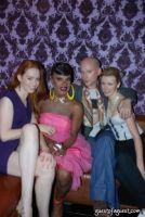 Paper Mag NYC Nightlife Awards #114