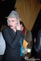 Paper Mag NYC Nightlife Awards #117
