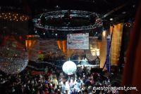 Paper Mag NYC Nightlife Awards #134