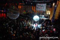 Paper Mag NYC Nightlife Awards #135