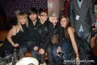 Paper Mag NYC Nightlife Awards #139