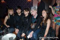Paper Mag NYC Nightlife Awards #140