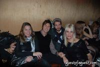 Paper Mag NYC Nightlife Awards #155
