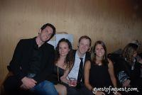 Paper Mag NYC Nightlife Awards #156