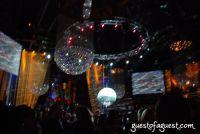 Paper Mag NYC Nightlife Awards #162