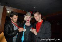 Paper Mag NYC Nightlife Awards #167
