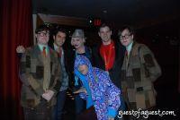 Paper Mag NYC Nightlife Awards #169