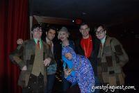 Paper Mag NYC Nightlife Awards #171