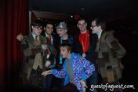 Paper Mag NYC Nightlife Awards #172
