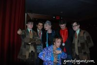 Paper Mag NYC Nightlife Awards #176