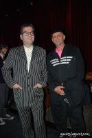 Paper Mag NYC Nightlife Awards #187