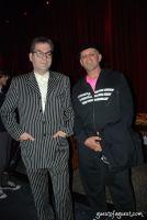 Paper Mag NYC Nightlife Awards #188