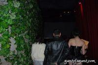 Paper Mag NYC Nightlife Awards #192