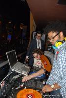 Paper Mag NYC Nightlife Awards #214