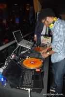 Paper Mag NYC Nightlife Awards #215