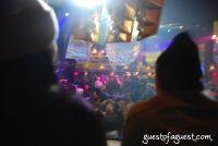 Paper Mag NYC Nightlife Awards #220