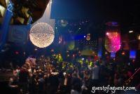 Paper Mag NYC Nightlife Awards #224