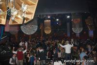 Paper Mag NYC Nightlife Awards #225