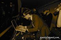 Paper Mag NYC Nightlife Awards #228