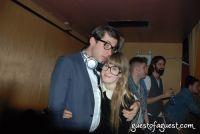 Paper Mag NYC Nightlife Awards #235