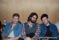 Paper Mag NYC Nightlife Awards #240