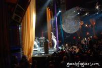 Paper Mag NYC Nightlife Awards #245