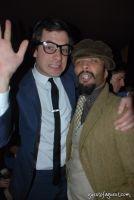 Paper Mag NYC Nightlife Awards #246