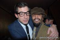 Paper Mag NYC Nightlife Awards #247