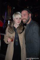 Paper Mag NYC Nightlife Awards #251