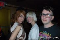 Paper Mag NYC Nightlife Awards #254