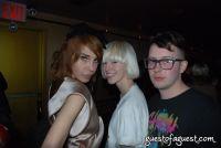 Paper Mag NYC Nightlife Awards #255