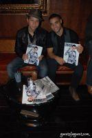 Paper Mag NYC Nightlife Awards #256